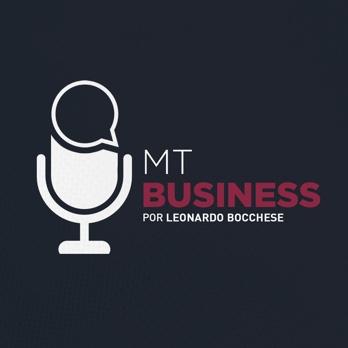 MT Business