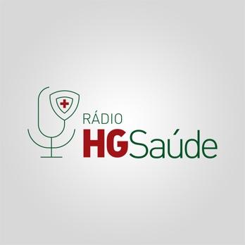 Rádio HGSaúde