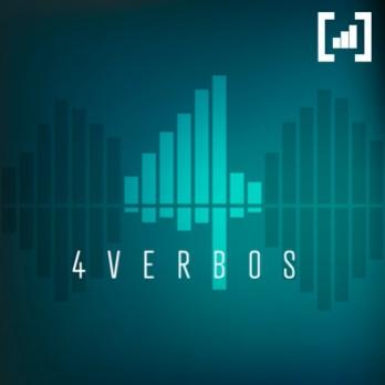 4 Verbos