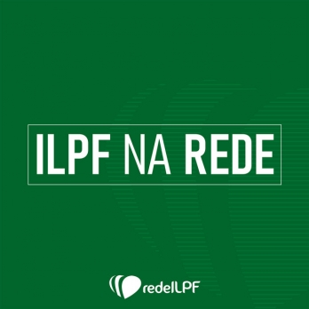 ILPF Na Rede